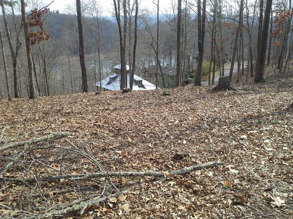 null bed null bath Vacant Land at  70 Cherry Hill Murphy, NC, 28906 is for sale at 120k - 1 of 9