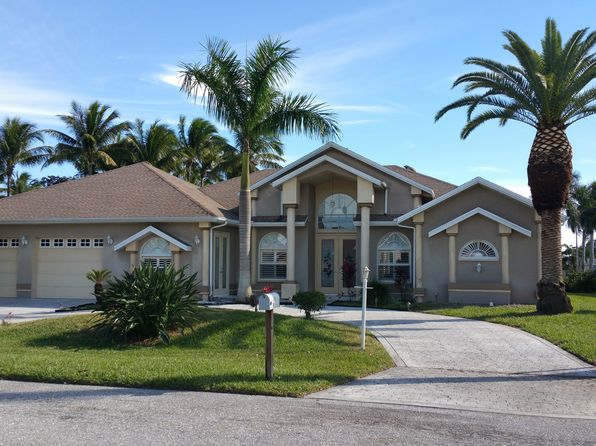 3 bed 3 bath Single Family at 3405 SE 18th Pl Cape Coral, FL, 33904 is for sale at 570k - 1 of 19