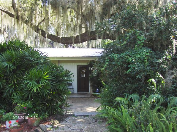 4 bed 4 bath Single Family at 2332 State Road 17 N Sebring, FL, 33870 is for sale at 430k - 1 of 33