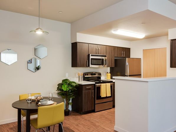 Studio Apartment Eugene Oregon apartments for rent in eugene or | zillow