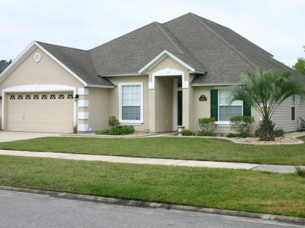4 bed 3 bath Single Family at 6777 Chester Park Cir Jacksonville, FL, 32222 is for sale at 223k - 1 of 21
