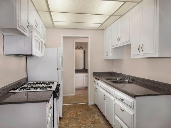 Apartments For Rent in University Riverside | Zillow