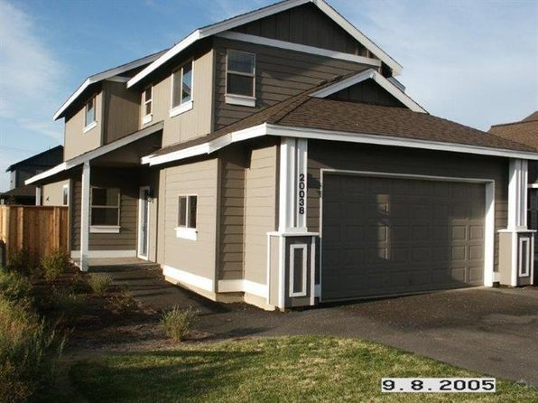 3 bed 2.5 bath Single Family at 20038 Voltera Pl Bend, OR, 97702 is for sale at 350k - 1 of 32