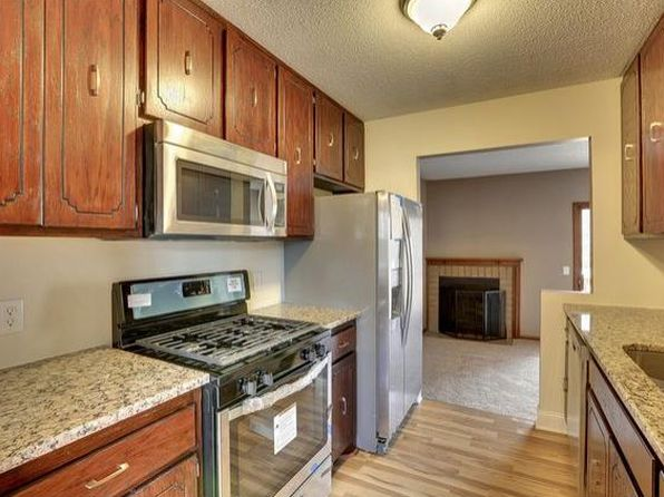 Beautiful ... Coon Rapids, MN. 1543 Days On Zillow