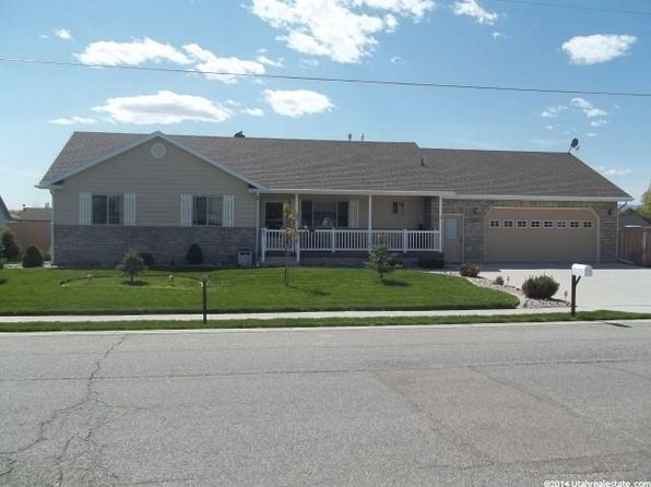 3 bed 2 bath Single Family at 548 S 4th E Preston, ID, 83263 is for sale at 210k - 1 of 7