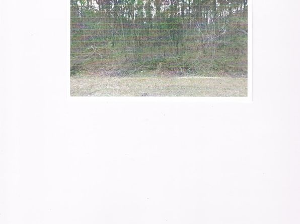 null bed null bath Vacant Land at 1411 FOREST ACRES DR GREENVILLE, NC, 27834 is for sale at 75k - google static map