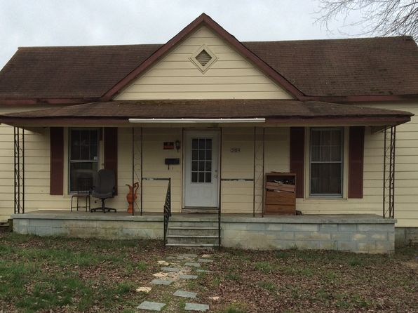2 bed 1 bath Single Family at 304 Bullock St Franklinton, NC, 27525 is for sale at 18k - 1 of 2