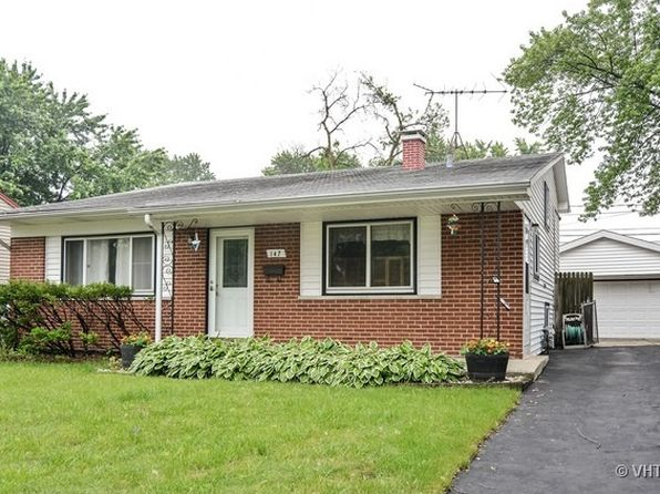 3 bed 2 bath Single Family at 147 E Schubert Ave Glendale Heights, IL, 60139 is for sale at 239k - 1 of 23