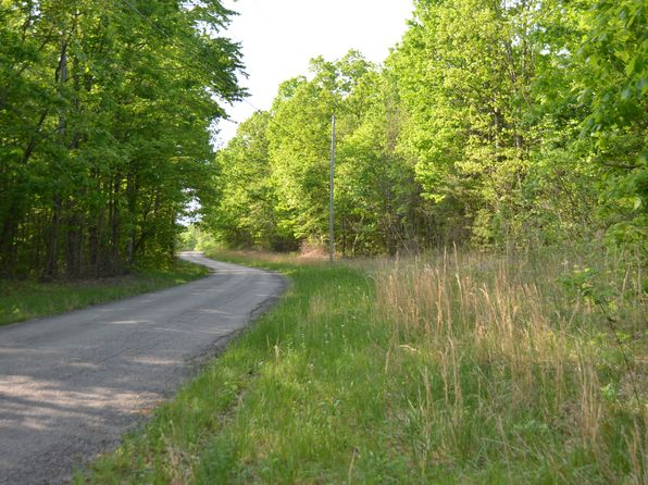 null bed null bath Vacant Land at  Honey Springs Road Crawford, TN, 38554 is for sale at 150k - 1 of 9
