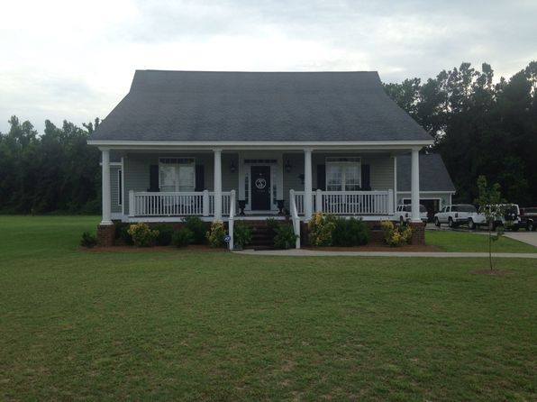 3 bed 4 bath Single Family at 1934 Wimbledon Loop Marion, SC, 29571 is for sale at 289k - 1 of 49
