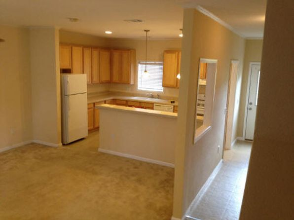 3 bed 2.5 bath Condo at 12004 Cagney Pl SE Huntsville, AL, 35803 is for sale at 115k - 1 of 25