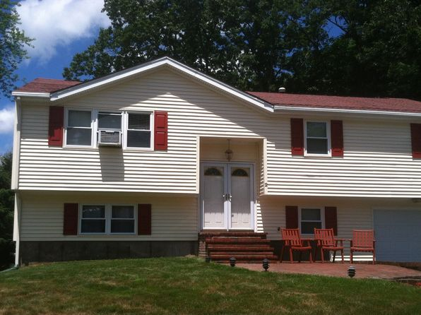 3 bed 2 bath Single Family at 2 Jambray Dr Smithfield, RI, 02917 is for sale at 281k - 1 of 24