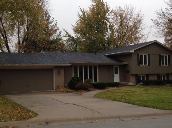 4 bed 4 bath Single Family at 52 Castle Coombe Dr Bourbonnais, IL, 60914 is for sale at 220k - 1 of 35