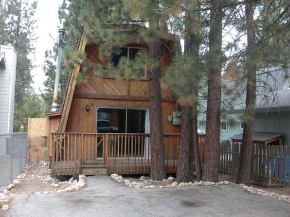 big bear city personals Big bear city cabin rentals local support, a+ bbb accredited hot tubs, lake views, pet friendly know what you're getting with the 3d home tours.