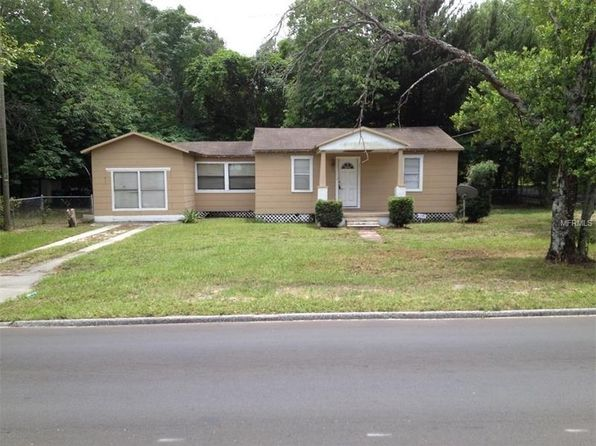 2 bed 1 bath Single Family at 2901 E Yukon St Tampa, FL, 33604 is for sale at 96k - 1 of 23