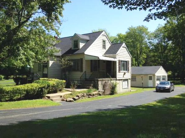4 bed 1 bath Single Family at 716 Robertson Rd Hermitage, PA, 16148 is for sale at 90k - 1 of 6