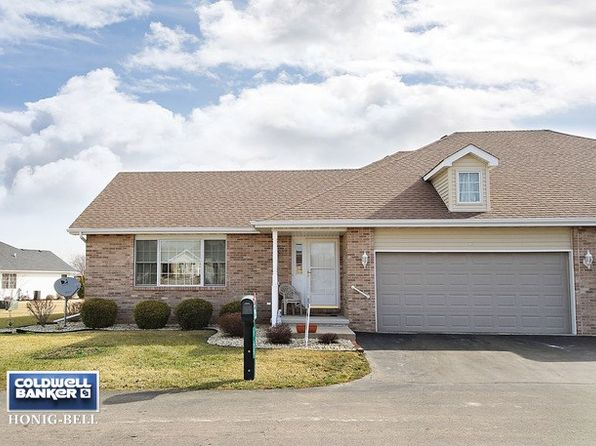 Recently Sold Homes in Diamond IL - 131 Transactions | Zillow