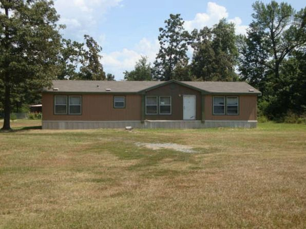 Texarkana TX Mobile Homes Manufactured For Sale