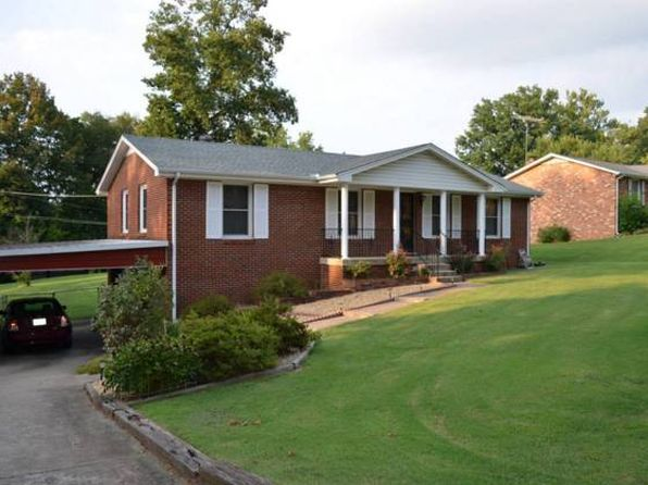 3 bed 2 bath Single Family at 139 Saratoga Dr Clarksville, TN, 37042 is for sale at 93k - 1 of 31