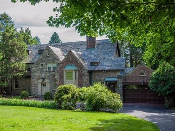 7 bed 8 bath Single Family at  Old Cayuga Hts Ithaca, NY, 14850 is for sale at 2.50m - 1 of 25