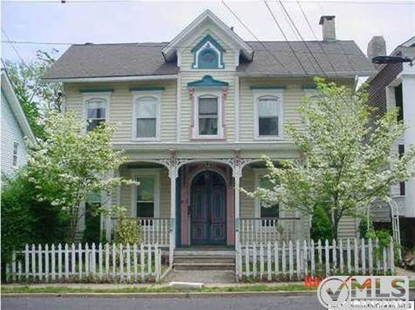 Recently Sold Homes in Monmouth County NJ - 32,323