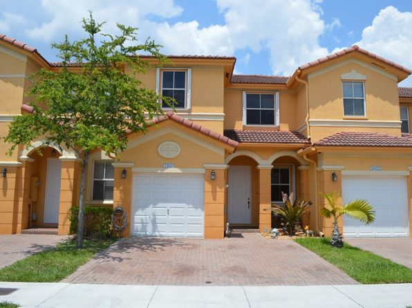 7852 nw 107th ct doral fl 33178 zillow for 7270 nw 35 terrace miami fl 33122