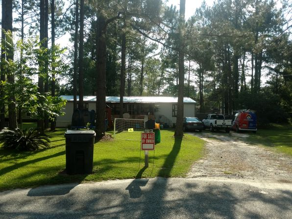 Valdosta Ga Mobile Homes Manufactured Homes For Sale 5