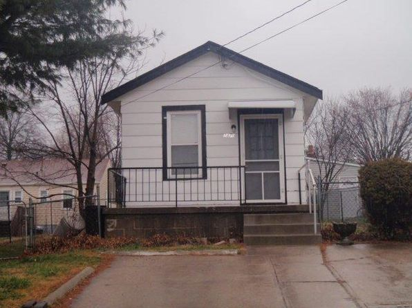 ft mitchell lesbian singles For sale - 29 burdsall, fort mitchell, ky - $269,000 view details, map and photos of this single family property with 3 bedrooms and 2 total baths mls# 515978.