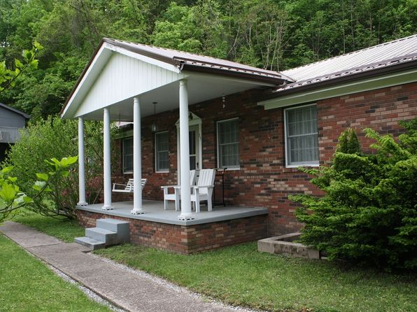 3 bed 2.5 bath Single Family at 35 Hidden Ter Hazard, KY, 41701 is for sale at 125k - 1 of 14