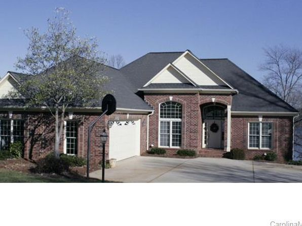 Homes Sold In Sherrills Ford Nc