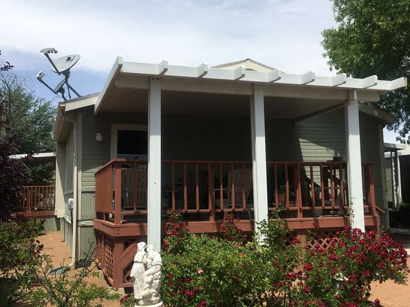 3 bed 2 bath Single Family at 344 Solid Comfort Pl Las Cruces, NM, 88005 is for sale at 65k - 1 of 34