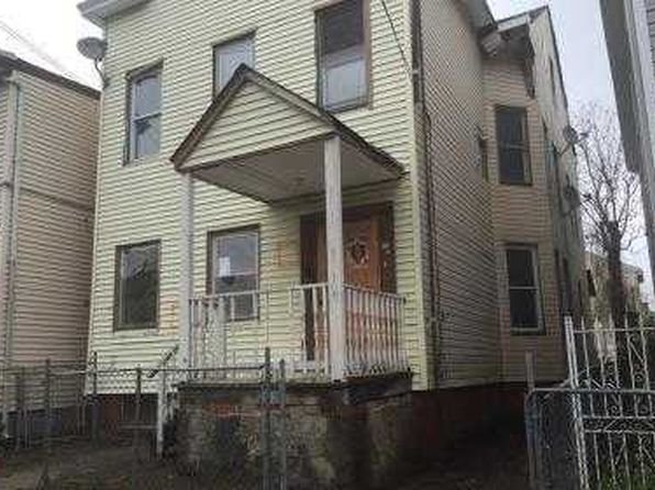 7 bed 3 bath Multi Family at 3 Graham Ave Paterson, NJ, 07524 is for sale at 140k - 1 of 12