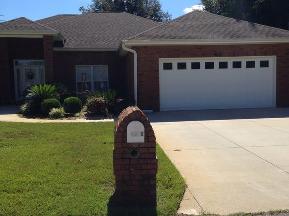 3 bed 2 bath Single Family at 4910 Colorado St Panama City, FL, 32404 is for sale at 225k - 1 of 16