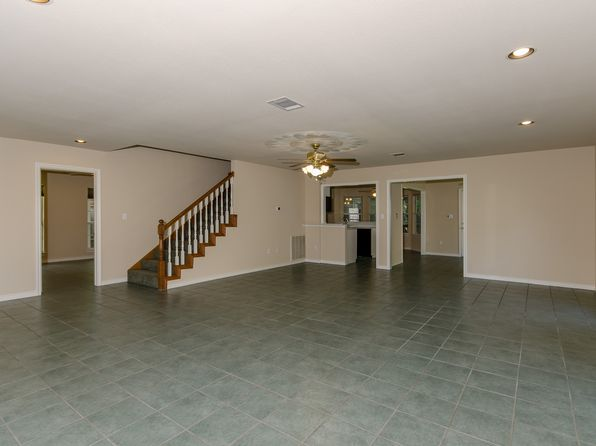 3 bed 3 bath Single Family at 924 SE County Road 3129a Corsicana, TX, 75109 is for sale at 349k - 1 of 15