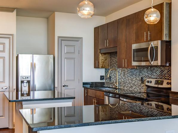 Apartments For Rent In Meyerland Area Houston Zillow