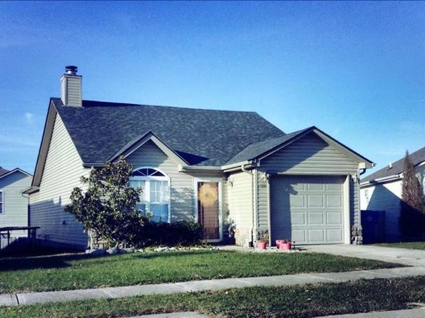 Mobile Home For Sale Winchester Ky