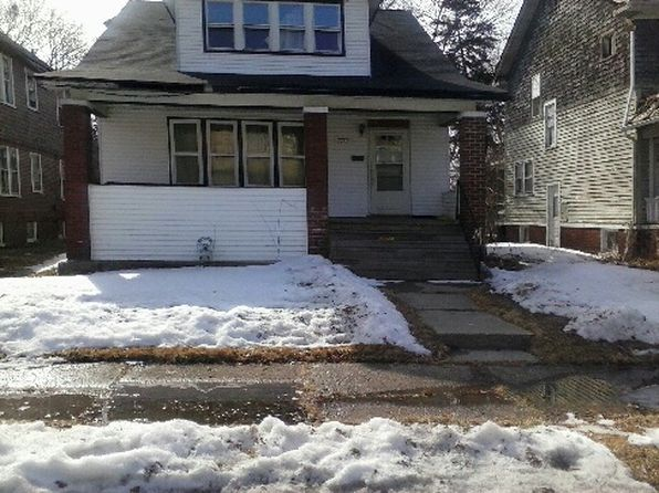 5 bed 2 bath Single Family at 377 Newport St Detroit, MI, 48215 is for sale at 49k - 1 of 4