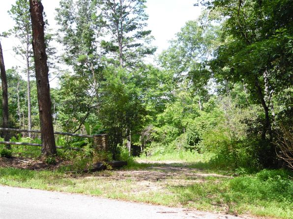 3 bed 2 bath Vacant Land at 632 Northwind Sautee Nacoochee, GA, 30571 is for sale at 40k - 1 of 25