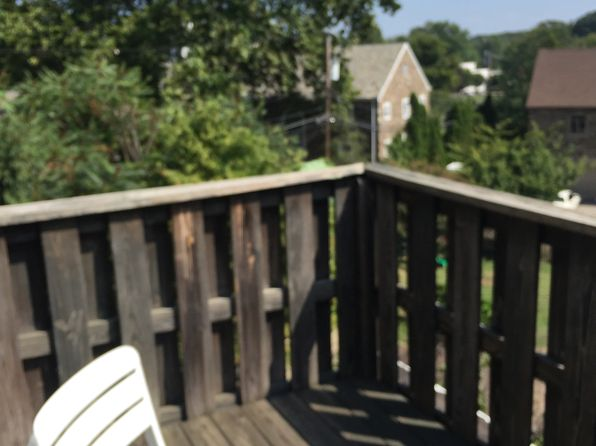 5 bed 4 bath Single Family at 900 West Ave Jenkintown, PA, 19046 is for sale at 518k - 1 of 2