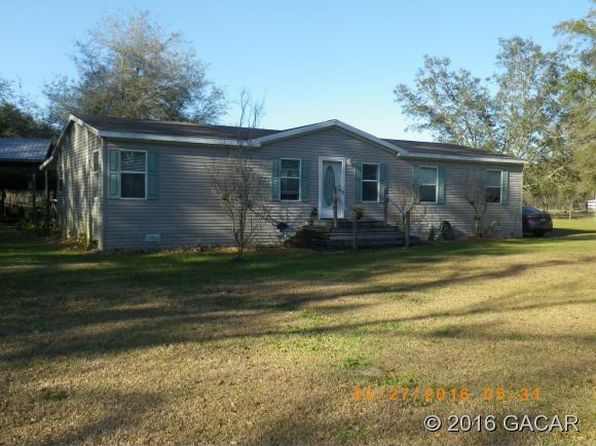 Recently sold homes in 32643 810 transactions zillow for 5720 nw 194 terrace