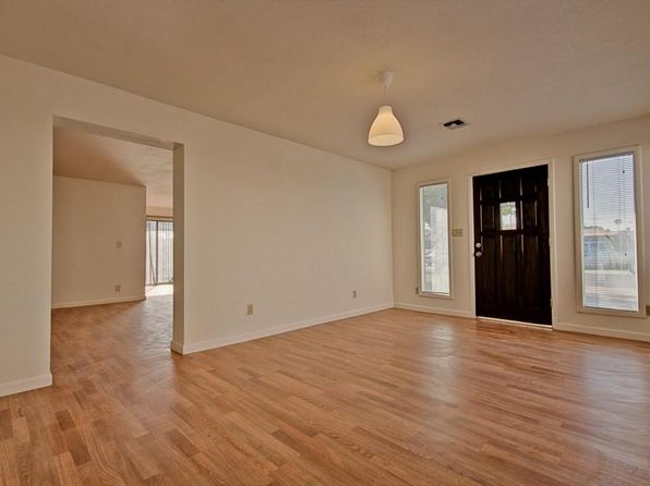 3 bed 2 bath Single Family at 5713 N 42nd Ave Phoenix, AZ, 85019 is for sale at 160k - 1 of 40