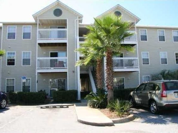 2 bed 2 bath Condo at 4000 Dancing Cloud Ct Destin, FL, 32541 is for sale at 135k - 1 of 21