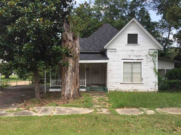 3 bed 1 bath Single Family at 403 2nd Ave SW Magee, MS, 39111 is for sale at 45k - 1 of 6
