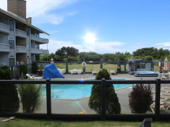 1 bed 1 bath Condo at 651 Ocean Shores Blvd NW Ocean Shores, WA, 98569 is for sale at 89k - 1 of 11