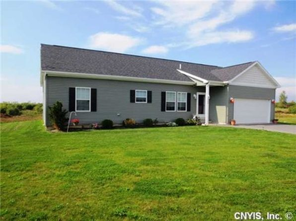 3 bed 2 bath Single Family at 9980 Aspen St Watertown, NY, 13601 is for sale at 218k - 1 of 23