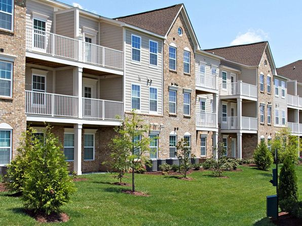 Apartments for rent in murfreesboro tn zillow for 3 bedroom apartments in murfreesboro tn