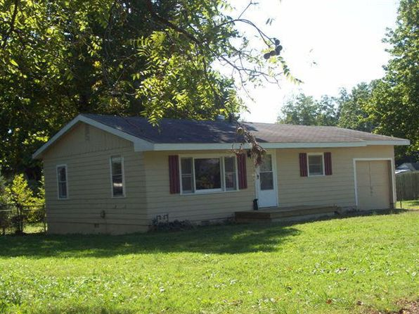 Singles in pierce city missouri Find Real Estate, Homes for Sale, Apartments & Houses for Rent - ®
