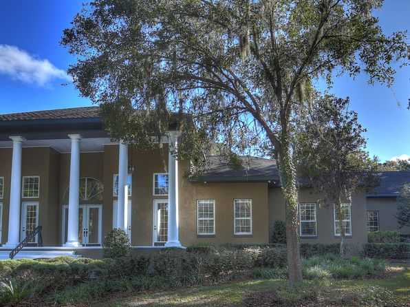 4 bed 3 bath Single Family at 5895 SW 27th Ave Ocala, FL, 34471 is for sale at 825k - 1 of 16