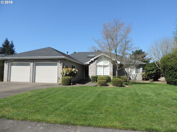 3 bed 2 bath Single Family at 6179 Crampton Dr N Keizer, OR, 97303 is for sale at 378k - 1 of 39