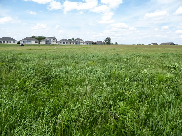 null bed null bath Vacant Land at 180 Augusta Ln Waverly, IA, 50677 is for sale at 60k - 1 of 6